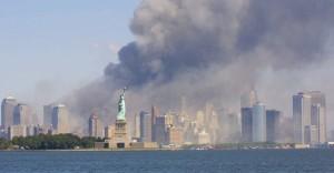 同時多発テロ