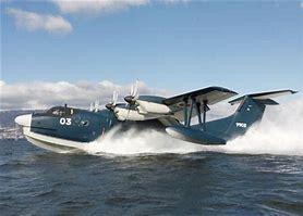 US2飛行艇