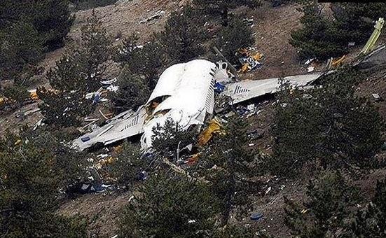 ジャーマンウィングA320墜落事故_2015年3月