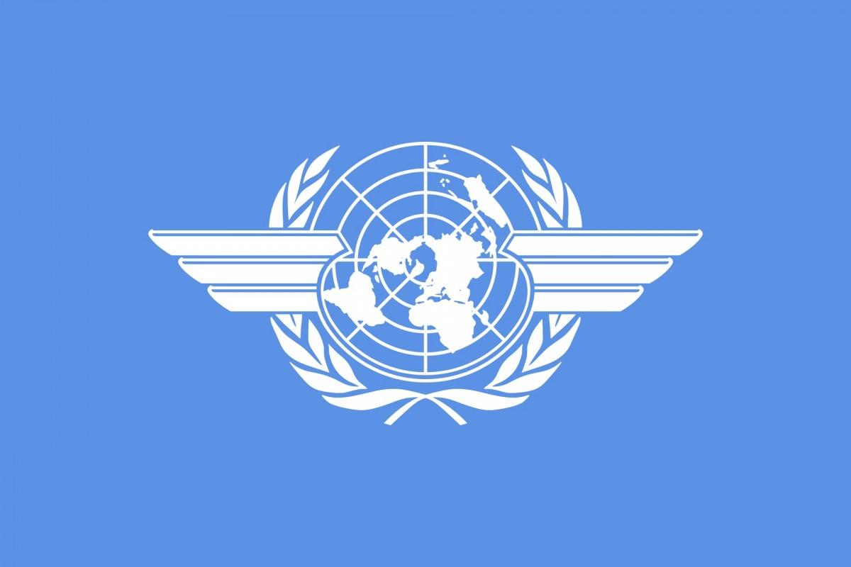 条約・航空協定の歴史