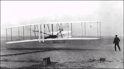 1_航空機の発達と規制の歴史